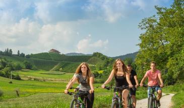 electric-bike-zagreb.jpg