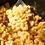 Thumbnail: Creamy Mac and Cheese