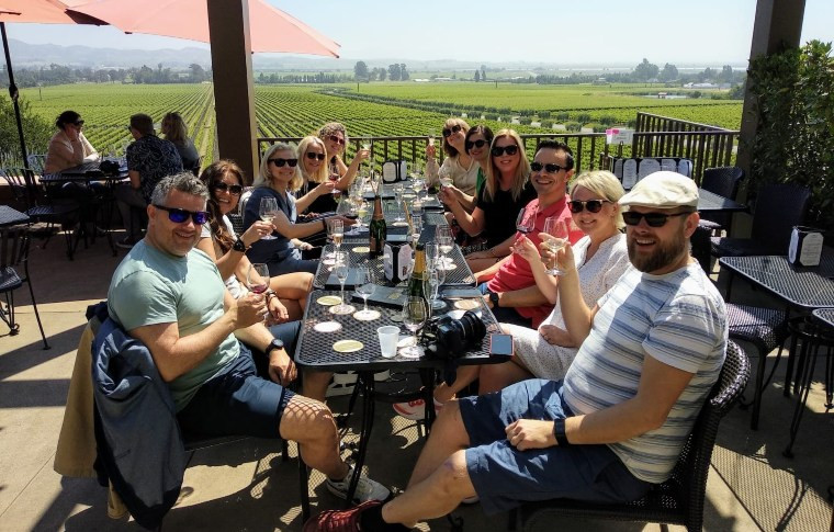 napa-valley-wine-tour-private-table.jpg