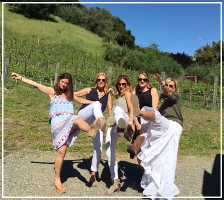 Dynamic-Photo-Wine-Tasting-Tour-Packages