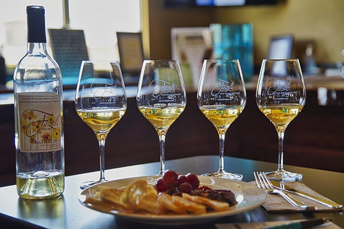 Temecula Wine Tasting Tour Ticket / Gift Certificate