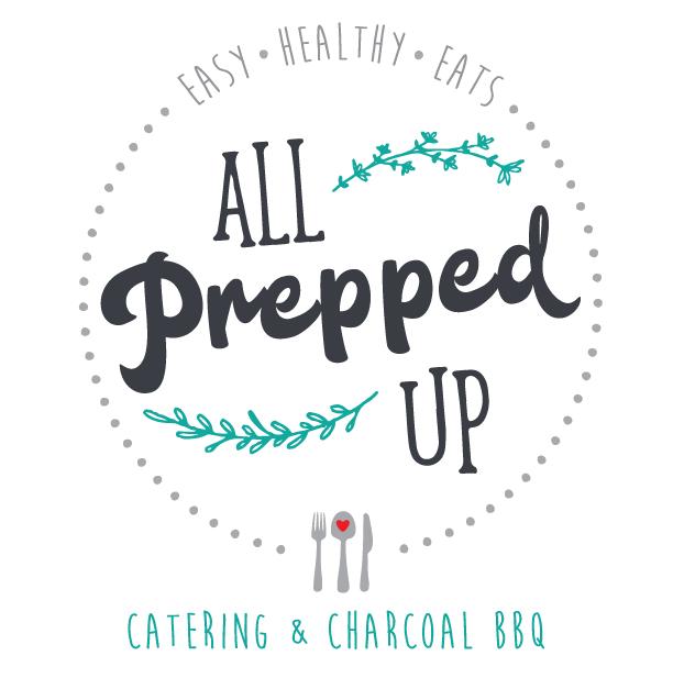 all-prepped-up-logo