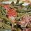 Thumbnail: Ocean Beach Ginger-Peach Pork Roast with Green Beans
