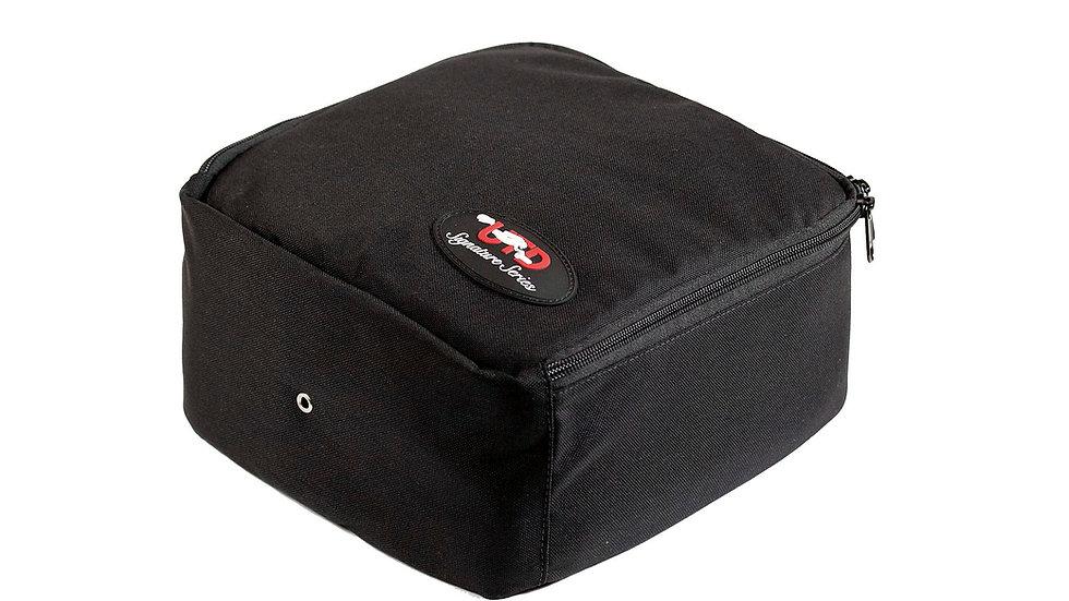 UTD Regualtor Bag