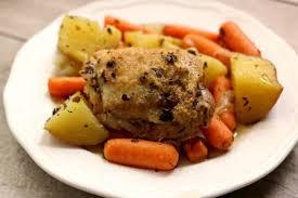 crockpot-lemon-chicken.jpeg