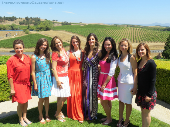 Napa-Valley-Travel-Guide-Summer-Edition-