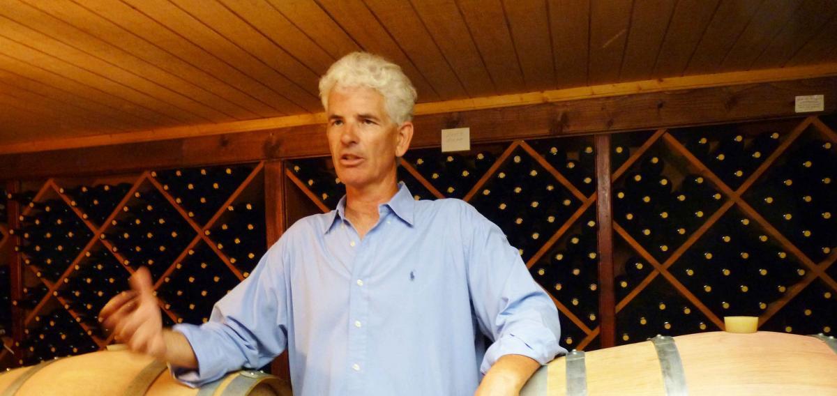 WineTour-Tonyincellar.jpeg