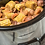 Thumbnail: Lazy, Hazy, Crazy Summer Country Boil