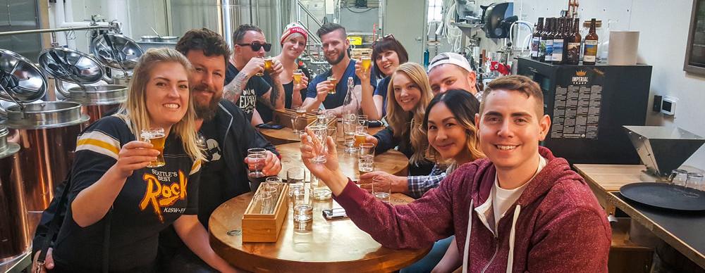 Bend-brewery-tours.jpeg