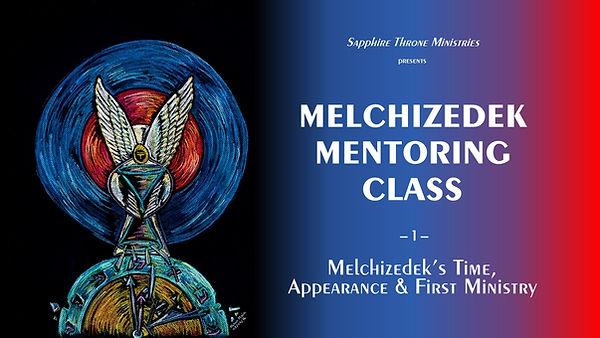 melchizedek-mentoring-class-1-cover-noda