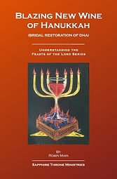 blazing-new-wine-of-hanukkah-frt-cover-r
