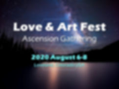 promo-lovefest-lvld-co-august-6-8-2020_o