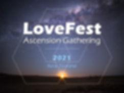 promo-lovefest-new-zealand-2021_orig.jpg