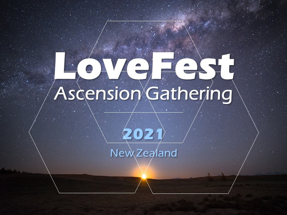 promo-lovefest-new-zealand-2021_orig.jpg