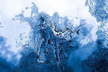 water-3093206_1920.jpg