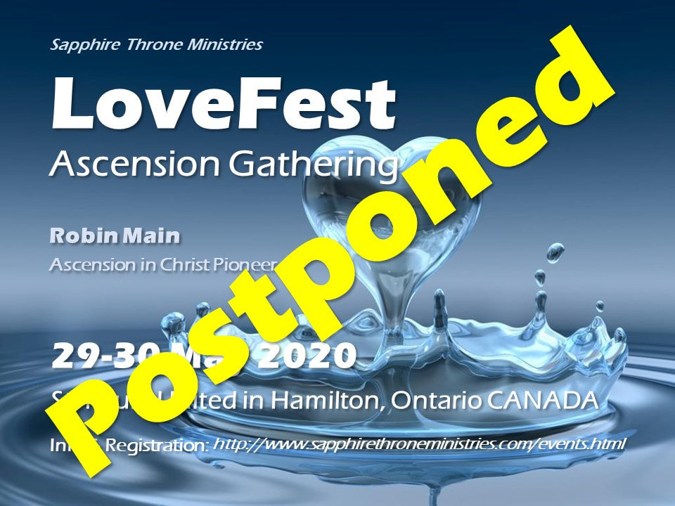 postponed-lovefest-hamilton-on-canada-ma