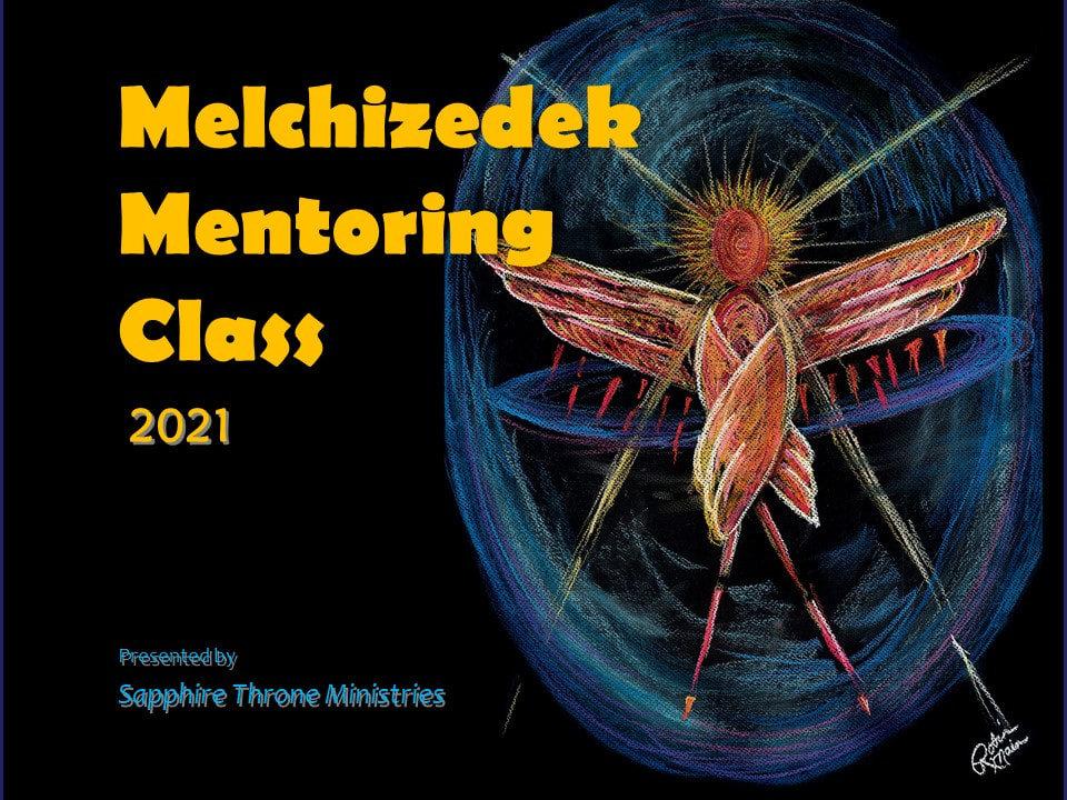 melchizedek-mentoring-class-2021_orig.jp