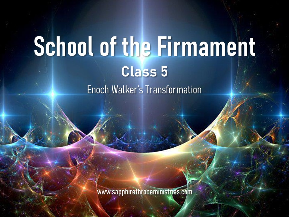 school-of-the-firmament-class-5-nodate_o