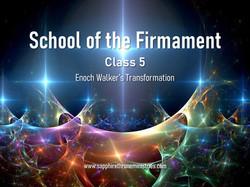 school-of-the-firmament-class-5-nodate_o