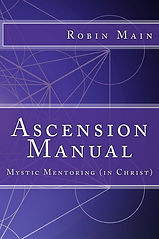 Ascension_Manual_Cover.jpg