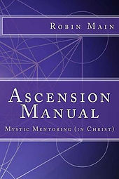 ascension-manual-cover.jpg