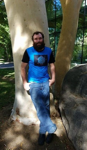 cody-quantum-sapphire-cube-tshirt.jpg
