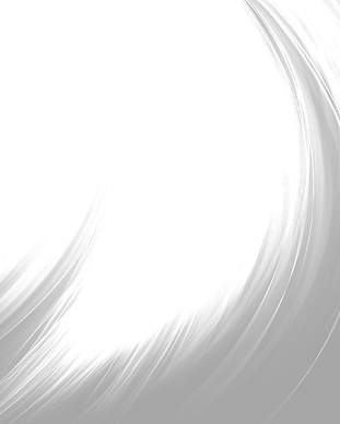 abstract-267046_1920.png