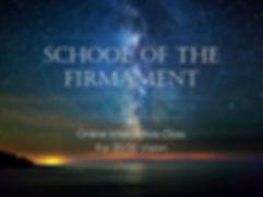 school-of-the-firmament-no-date_1_orig.j