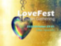 promo-lovefest-dallas-tx-oct-2020_orig.j