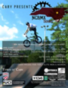 NC BMX series stop 2 (1).png