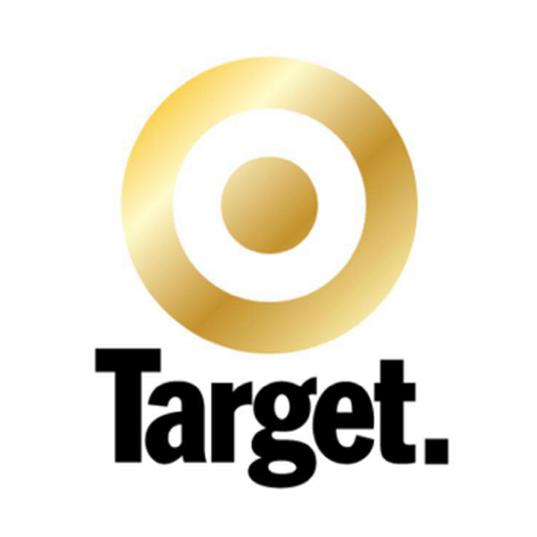 clients-logo-targetcar.png
