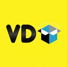 clients-logo-vdbox.png