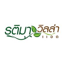 clients-logo-ratima.png