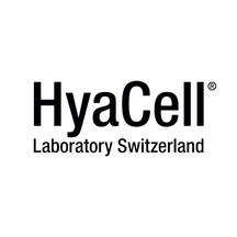 Hyacelllogo.jpg