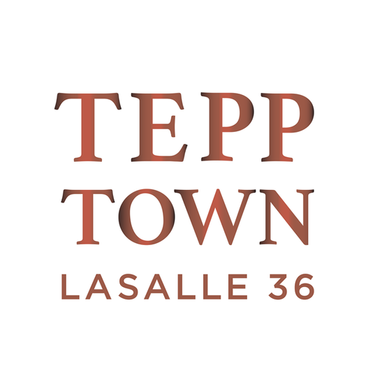 clients-logo-tepptown.png