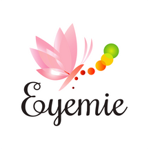 clients-logo-eyemie.png