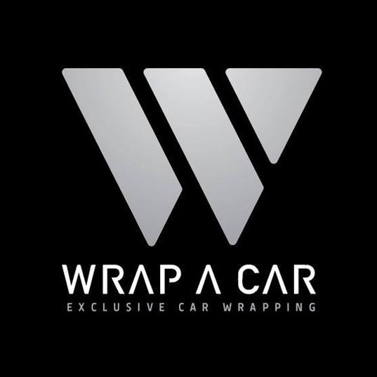 clients-logo-wrapacar.png