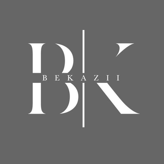 clients-logo-bekazii.png