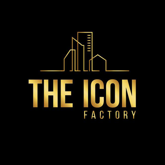 clients-logo-theicon.png