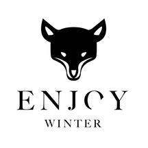 clients-logo-enjoywinter.png