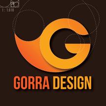 clients-logo-gorradesign.png