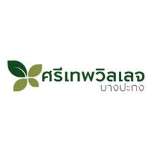 clients-logo-srithep.png