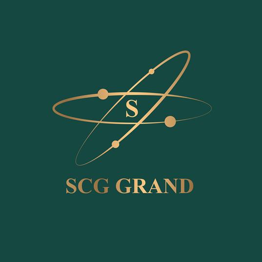 clients-logo-scggrand.png