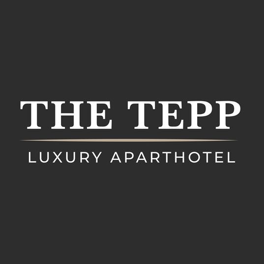clients-logo-thetepp.png