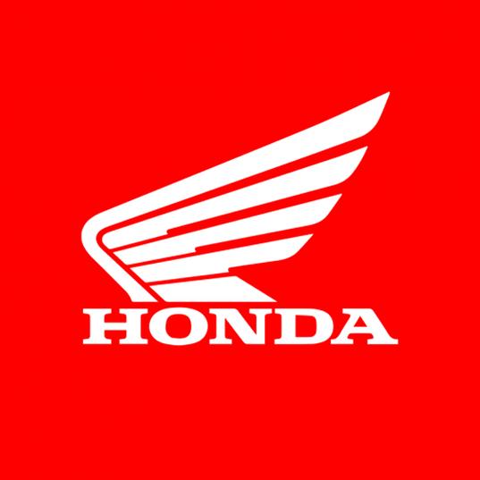 clients-logo-honda.png