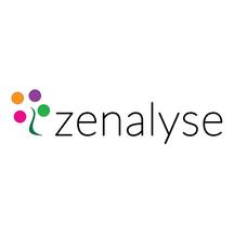 clients-logo-zenalyse.png