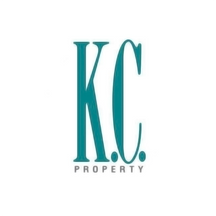 clients-logo-kcpropeerty.png
