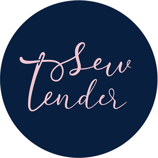 clients-logo-sewtender.png