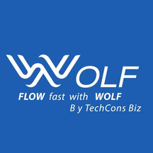 clients-logo-wolf.png