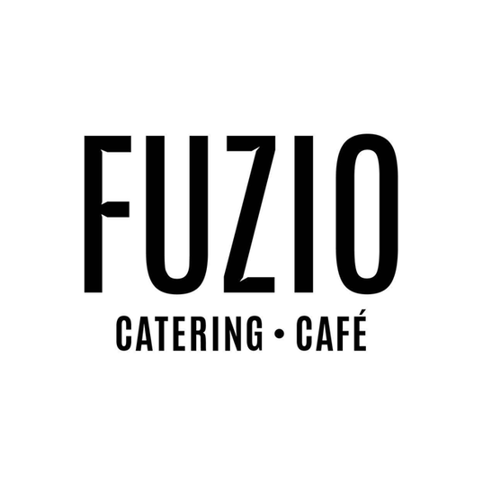 clients-logo-fuzio.png